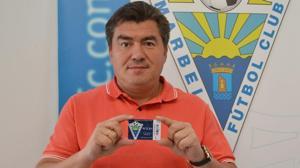 El Marbella, el mejor equipo de Europa