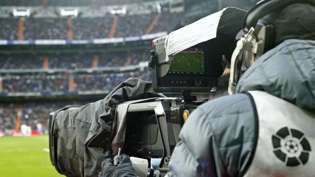 La Liga se defiende: «Los horarios no son caprichosos»