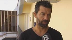 «Tito» García Sanjuán, el campeón de Europa que hace soñar al Formentera en la Copa del Rey