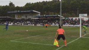 Cinco cosas que debes saber del Formentera, el equipo revelación de la Copa del Rey