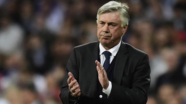 Eintracht-Bayern:  Otro tropiezo del Bayern