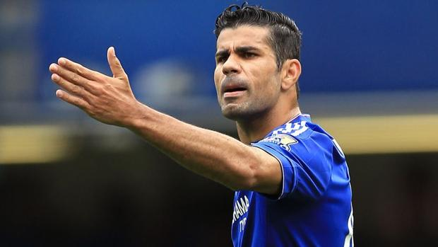 Chelsea-Leicester City:  El Chelsea vence al Leicester
