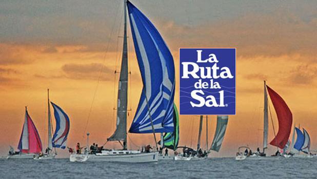 La Ruta de la Sal, en su 30º aniversario, espera batir el récord