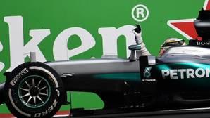 Rosberg será campeón si...
