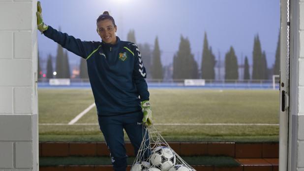 Mariajo Pons