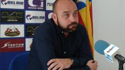 Manolo González
