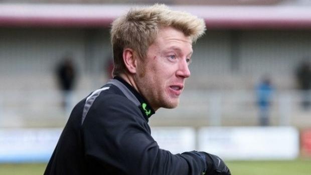 Un entrenador inglés, sancionado por apostar contra su equipo