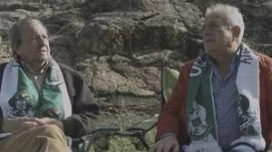 El simpático vídeo del Toledo para animar el partido de Copa