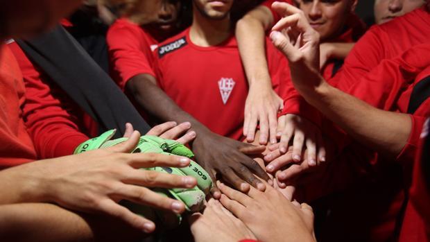 La Real Federación Andaluza de Fútbol condena los insultos racistas