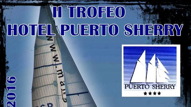 Penúltimo asalto a la X Liga de Cruceros en Puerto Sherry