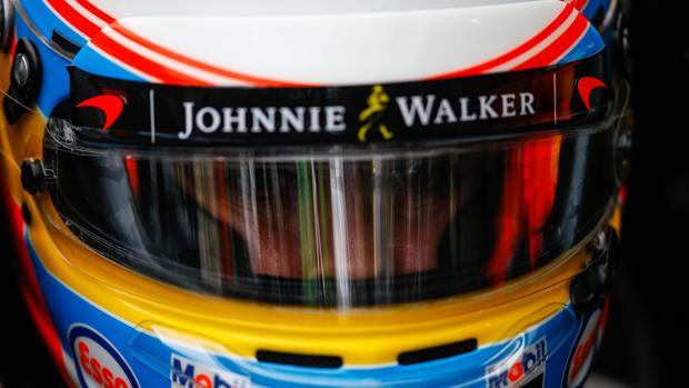 Brawn: «Es frustrante ver a un gran talento como Alonso en esos coches»