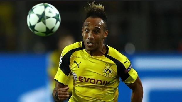 Borussia Dortmund-Bayern Munich en directo