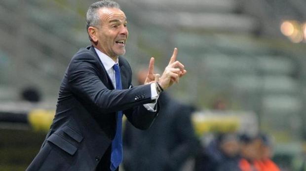 Milán-Inter en directo