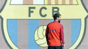 El loco plan de Guardiola y el City para sacar a Leo Messi del Barcelona