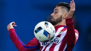 El Atlético recobra el ardor