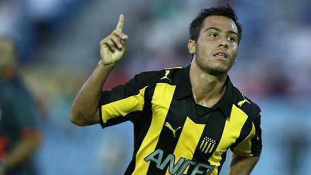 Tragedia del Chapecoense:  Martinuccio, ex del Villarreal, se salvó al estar lesionado