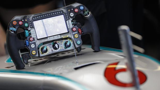 Fórmula 1:  Por una F1 menos aburrida