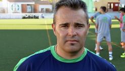 Juan Arsenal