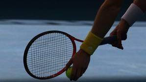 Un directivo de banca lideraba la trama de amaños de apuestas en el tenis