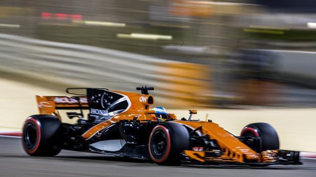 Fórmula 1:  Una gran noticia en Honda sin una explicación clara