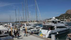 Top Sailing Charter establece la primera flota de embarcaciones de lujo en la Costa Brava