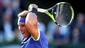 El mejor Nadal conquista el décimo Roland Garros