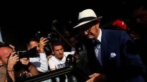 Los abogados de Neymar pagan la cláusula al Barcelona