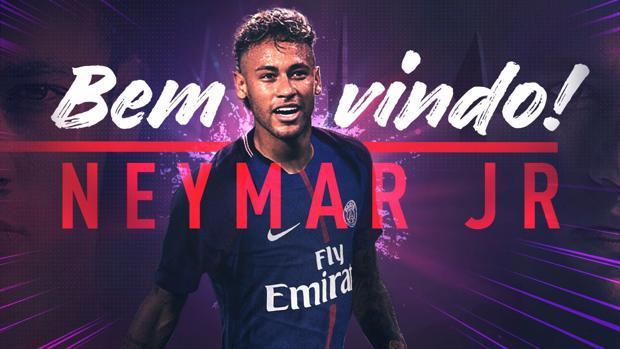 Los abogados de Neymar llegando al Camp Nou