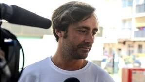 Pablo Nieto
