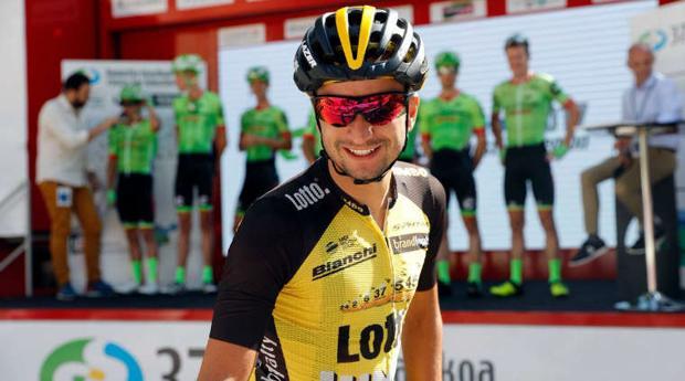 Juanjo Lobato