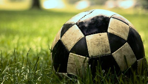 La trama de supuestos amaños en partidos de fútbol por las apuestas está afectando a la imagen de los clubes.