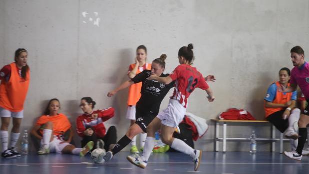 Cádiz acogerá la XXIV Copa de España Femenina a8275b3090343
