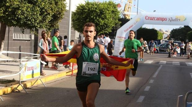 La Milla Verde celebrará su IV edición en Cádiz.