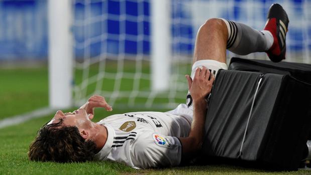 ¿Por qué la Liga ya no es un duopolio Madrid-Barça?