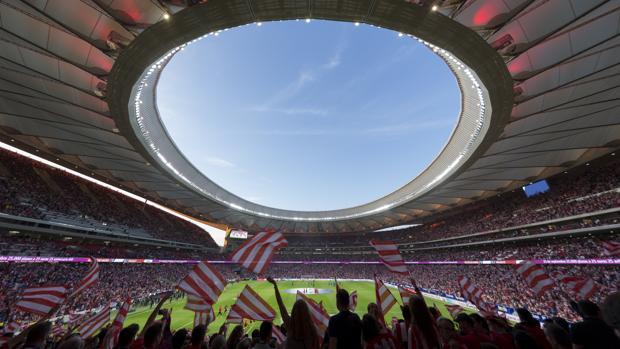 El pacto entre el Gobierno y Podemos amenaza al fútbol