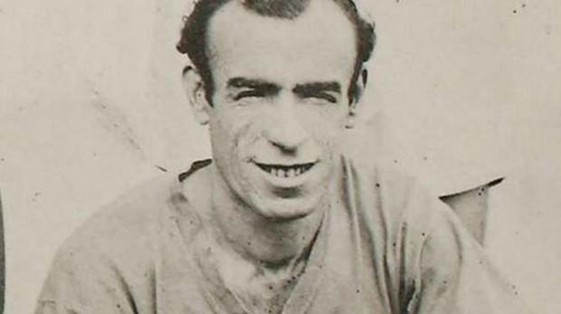 Saturnino Navarro