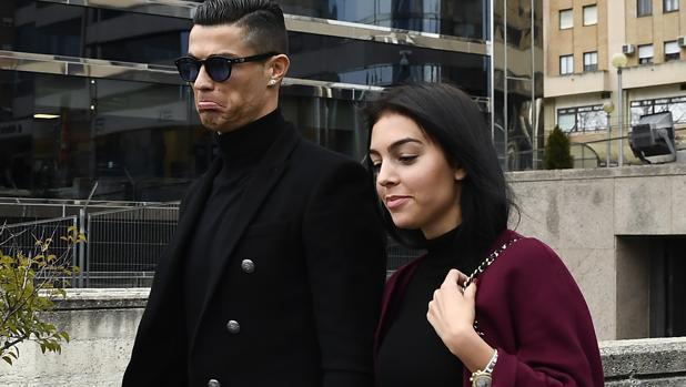 «Cristiano Ronaldo se ha quitado un peso de encima»