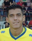 Josete, defensa central del Cádiz CF