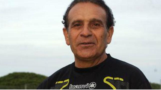 Dos años sin Ramón Blanco