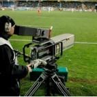La irrupción de las televisiones han cambiado el negocio del fútbol.