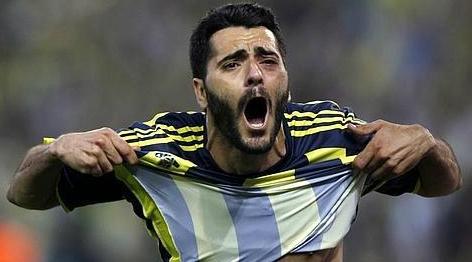 Dani Güiza suena para reforzar el ataque del Cádiz CF
