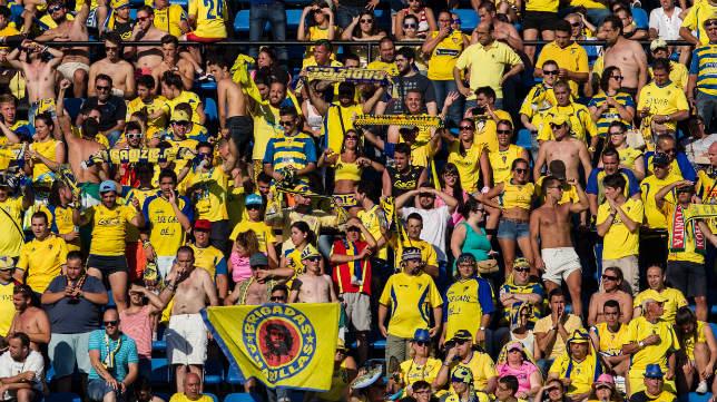El Cádiz CF premiará la fidelidad de sus abonados.