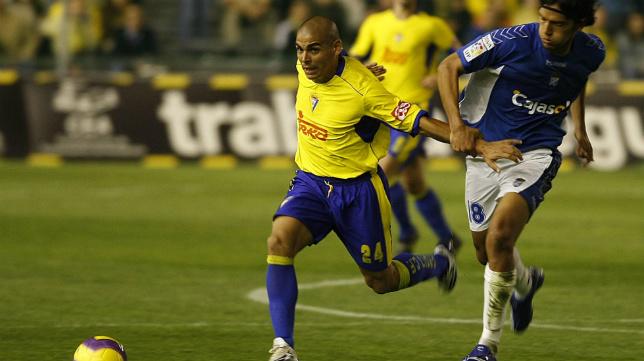 El último derbi fue en la jornada 32 de la temporada 2007/08.
