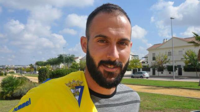 Andrés Sánchez hace balance de su paso por el Cádiz CF