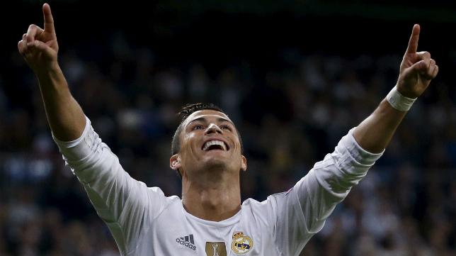 El Real Madrid, rival del Cádiz CF en la Copa del Rey