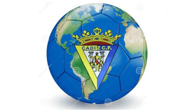 balon-cadiz-futbol-escudo