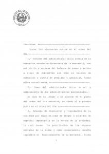 pagina3