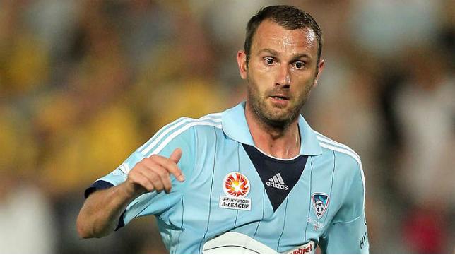 Despotovic ya es nuevo jugador del Cádiz CF.