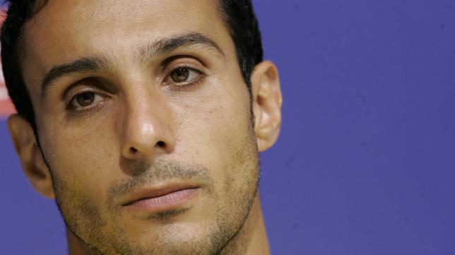 Gustavo López dejó huella en el Celta y el Cádiz, que el jueves se enfrentan en la Copa del Rey.