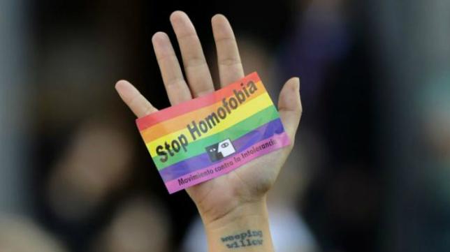 La peña Nenas Cadistas organiza el I Orgullo LGTB Deportivo